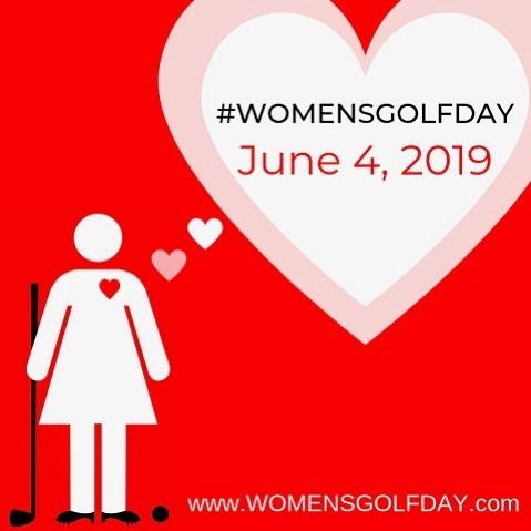 Happy #womensgolfday #golf #play #lpga  #travel #vacation #women #golfcourse #green #keepgoing #wheretonext #wheretonextvacations plan your next dream golf getaway! @wheretonextvacations #book #shop #follow #share