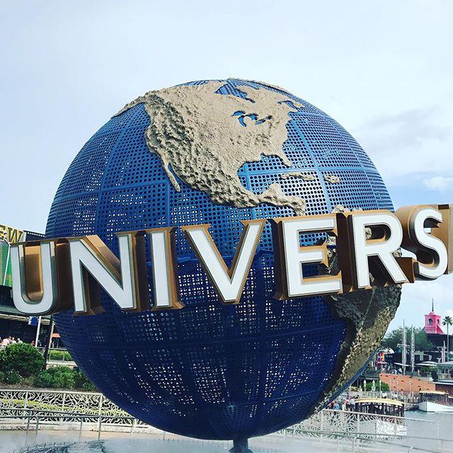 #wheretonext #wheretonextvacations #discover #explore #florida #Orlando #universalstudios #universalstudiosorlando @universalstudiosorlandoo #funinthesun #movies #Hollywood #rides #vacation #makeithappen #dreamvacation @wheretonextvacations #follow #book #shop www.wheretonextvacations.com