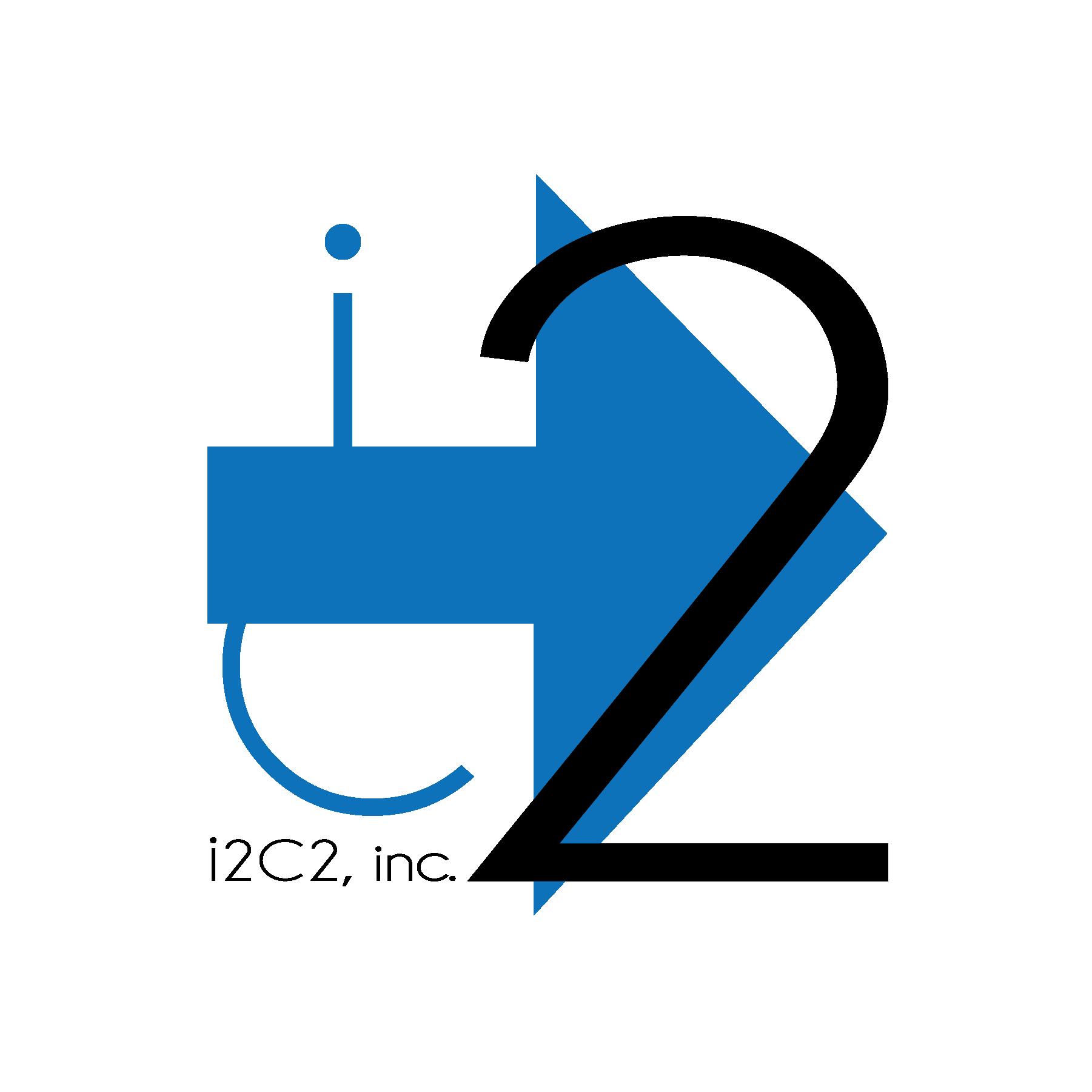 i2c2_logoV3-02.png