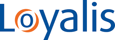 logo loyalis.png