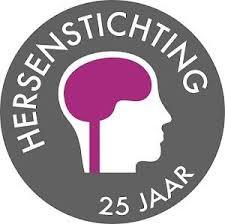 logo hersenstichting 25.jpg