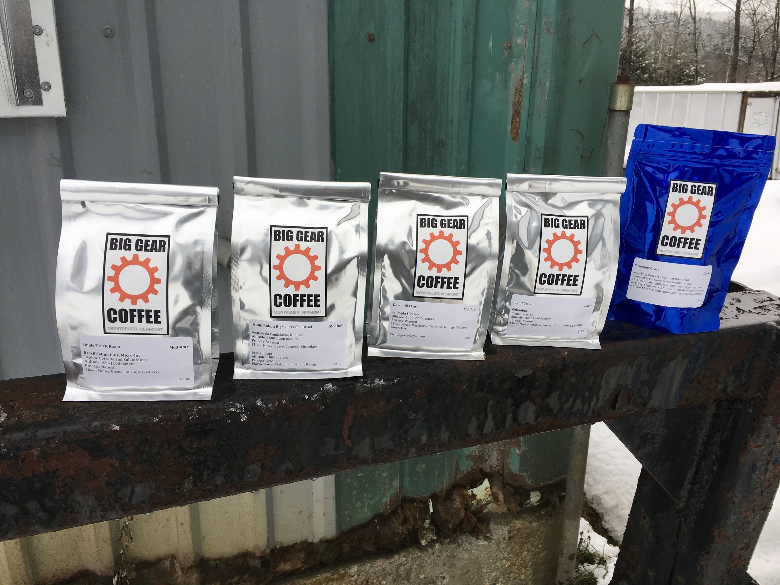 Big-Gear-Coffee-Vermont-Subscription