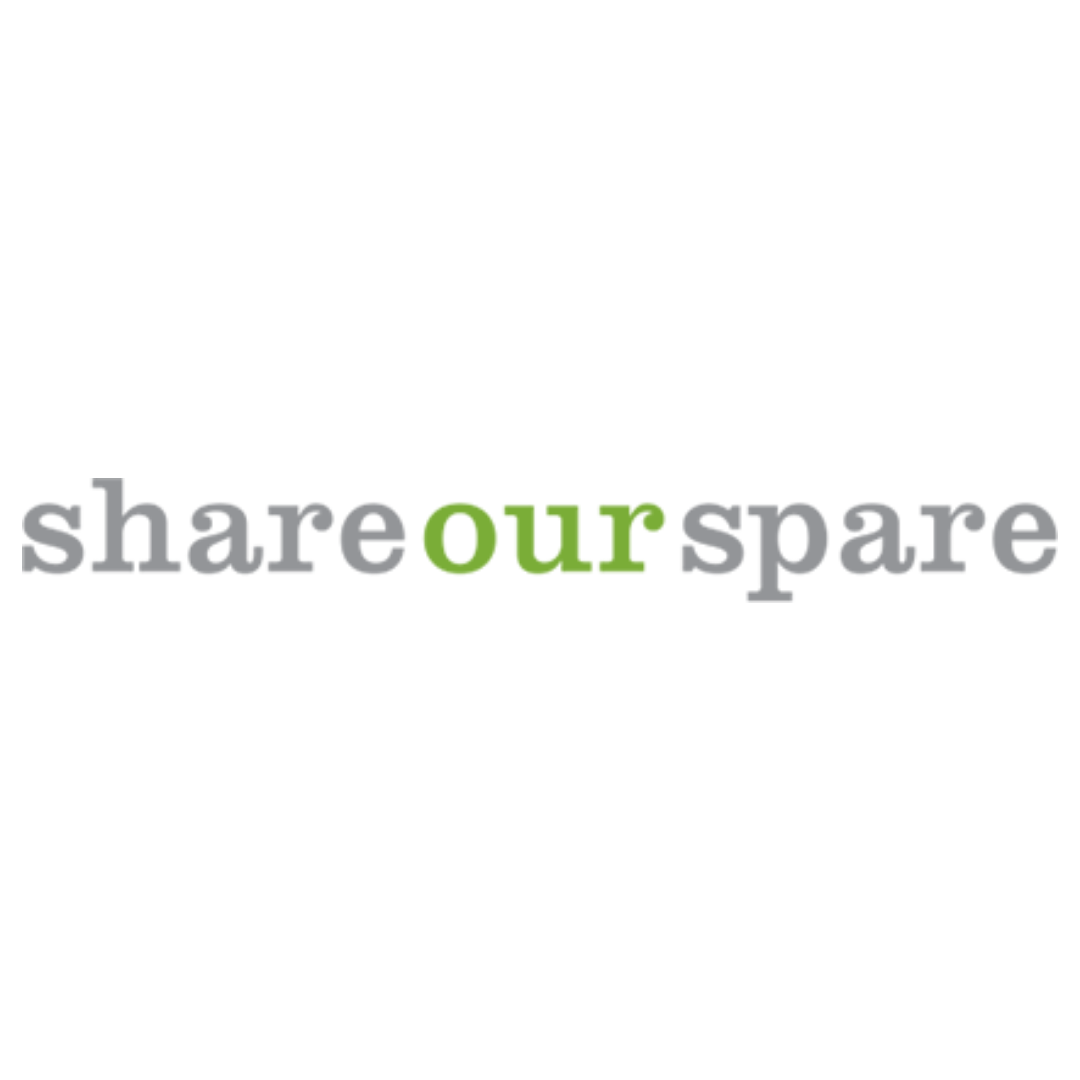 Share Our Spare