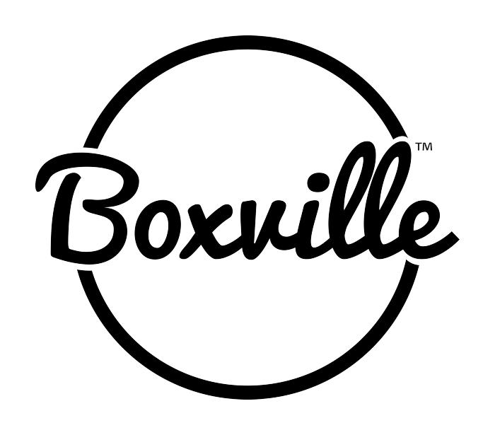 Boxville
