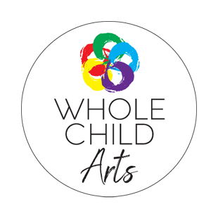 Whole Child Arts