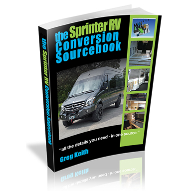 Sprinter-RV-Conversion-Sourcebook.jpg