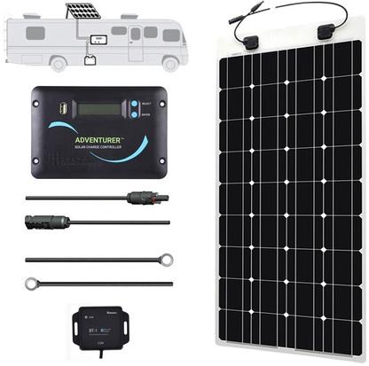 renogy solar kit.jpg