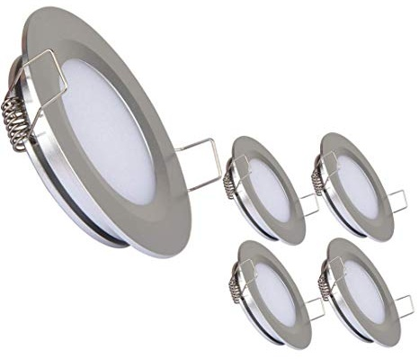 recessed led lights.jpg