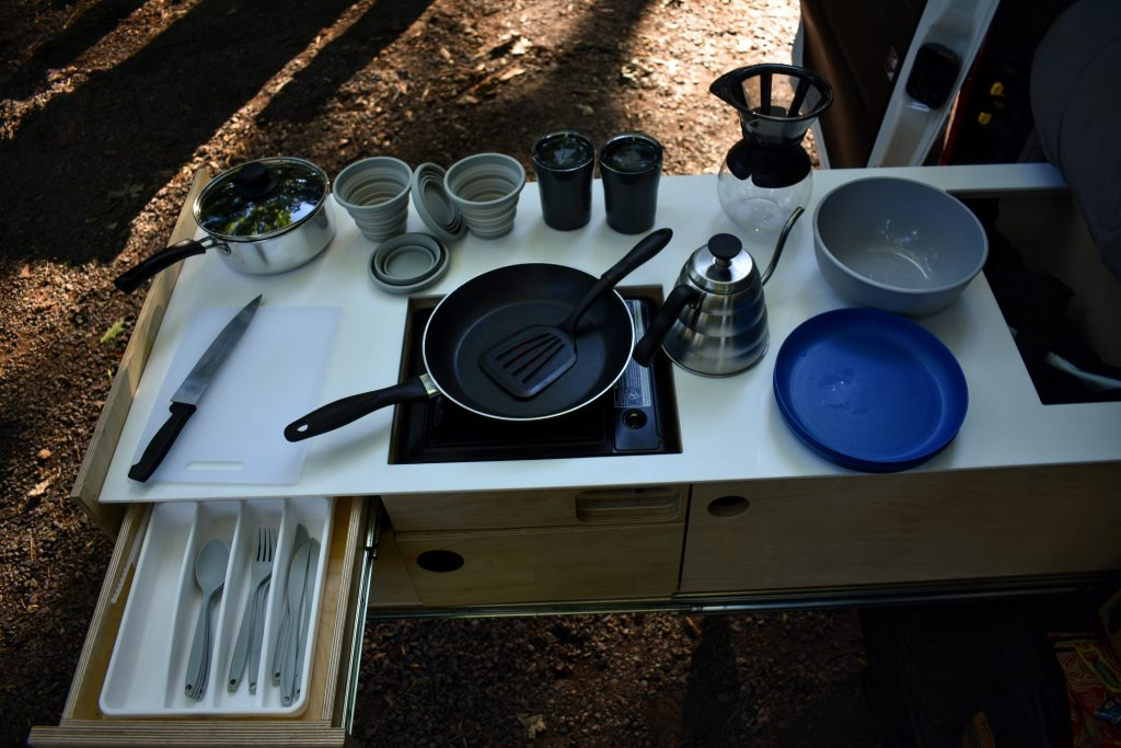 camper-van-kitchen-essentials.jpg