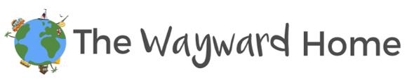 wayward home.png