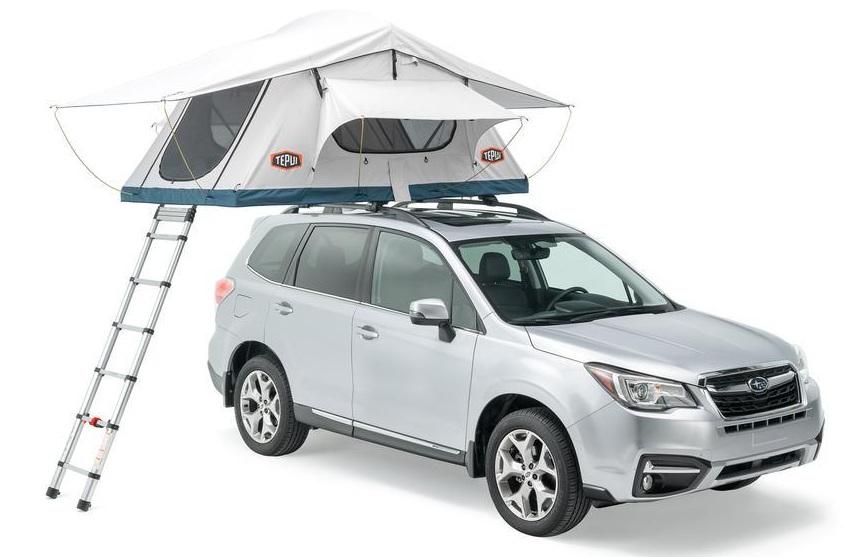 tepui+roof+tent.jpg