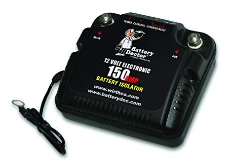 battery doctor.jpg