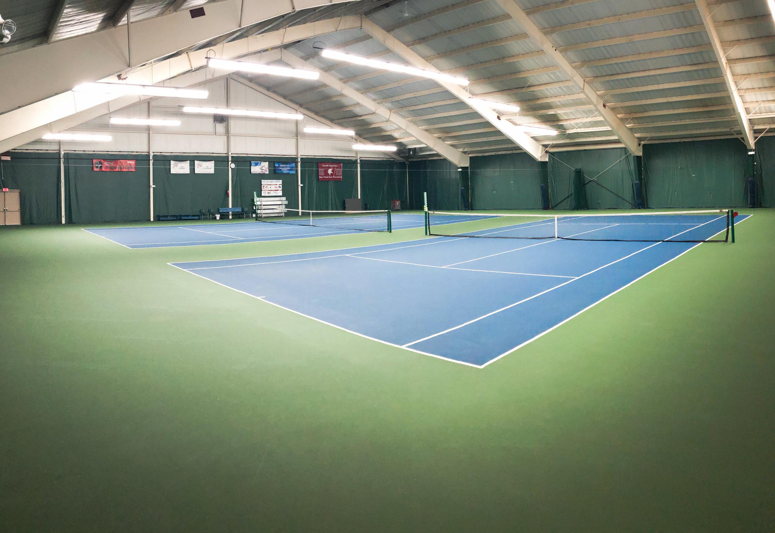 Indoor courts (Angela).jpg