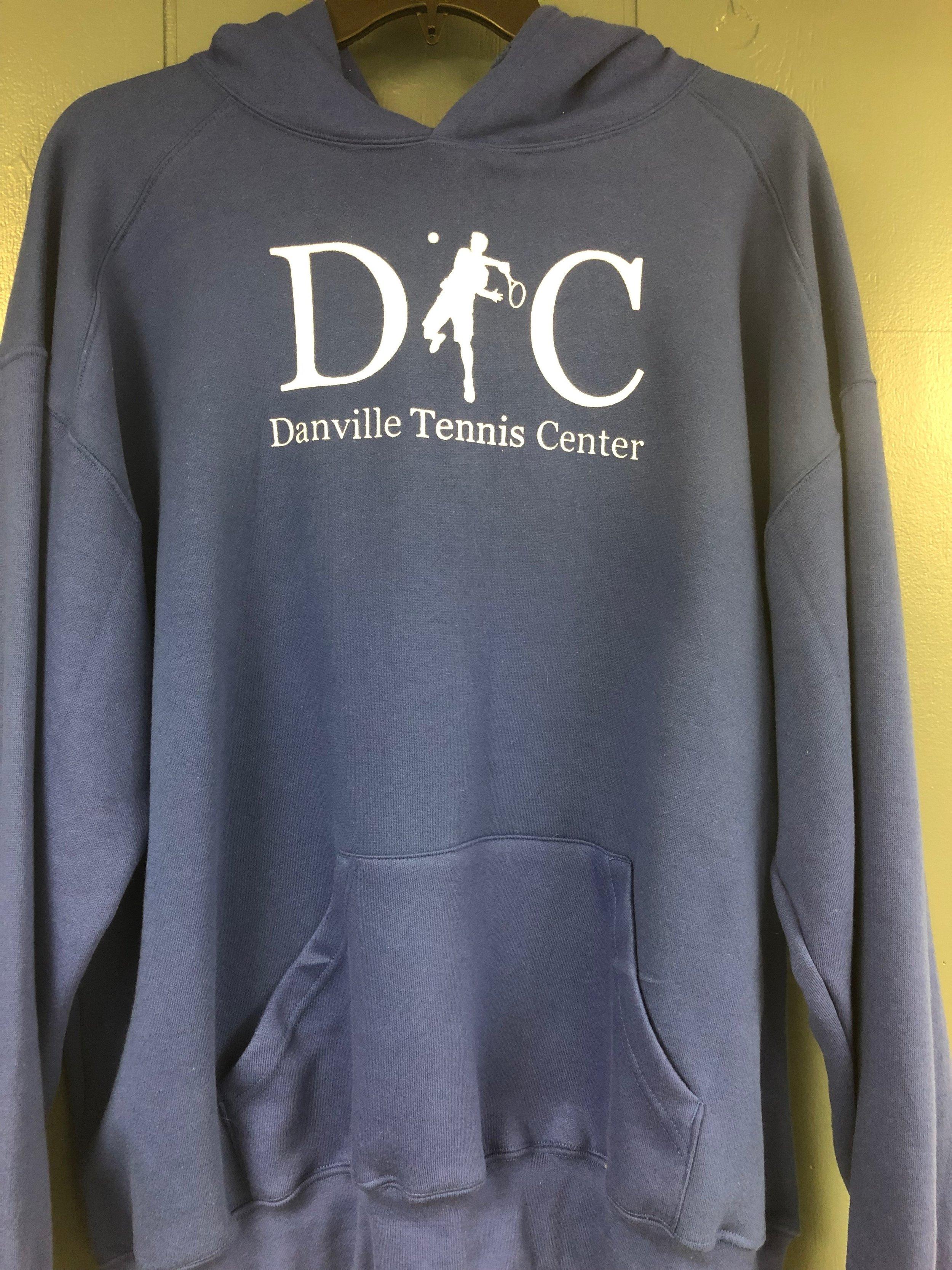 DTC Sweatshirt Royal Blue (Old).JPG
