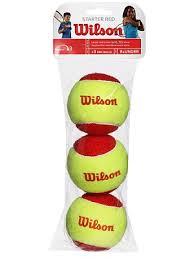 red ball pack.jpg