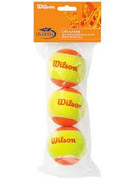 orange ball pack.jpg