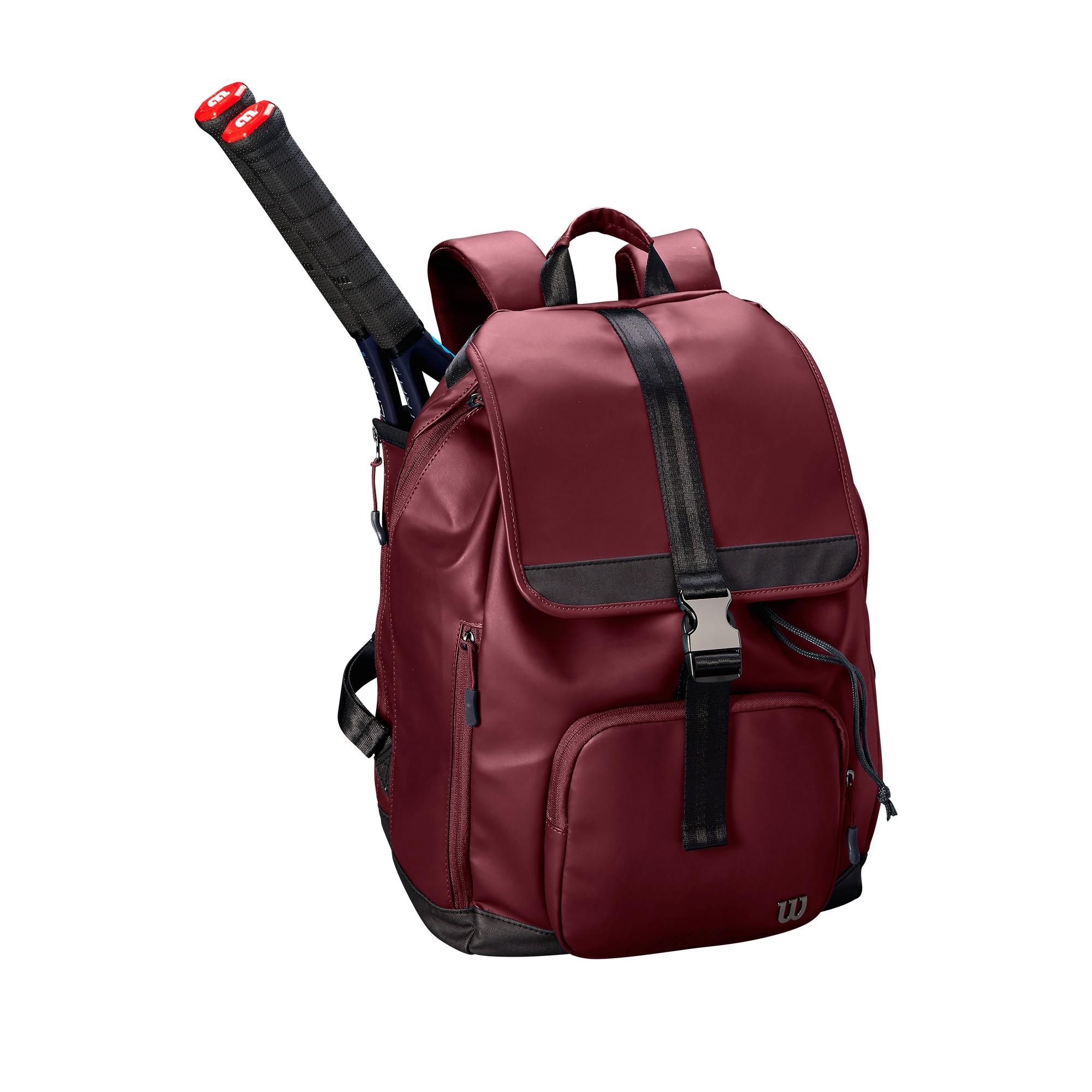 womens backpack maroon.jpeg