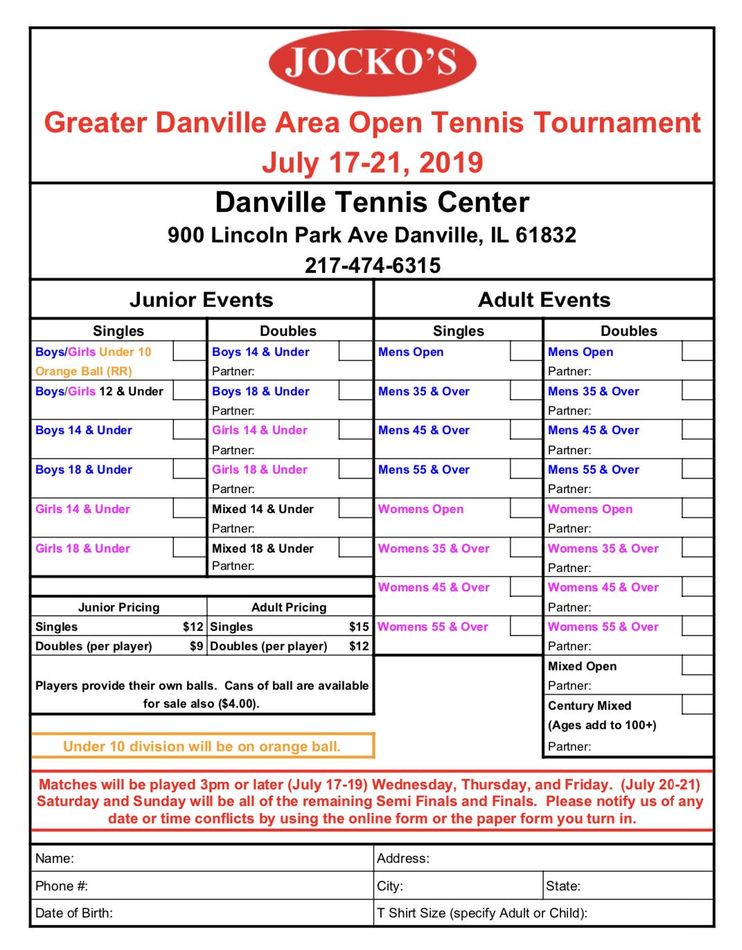 City Tournament 2019 Flyer Image.jpg