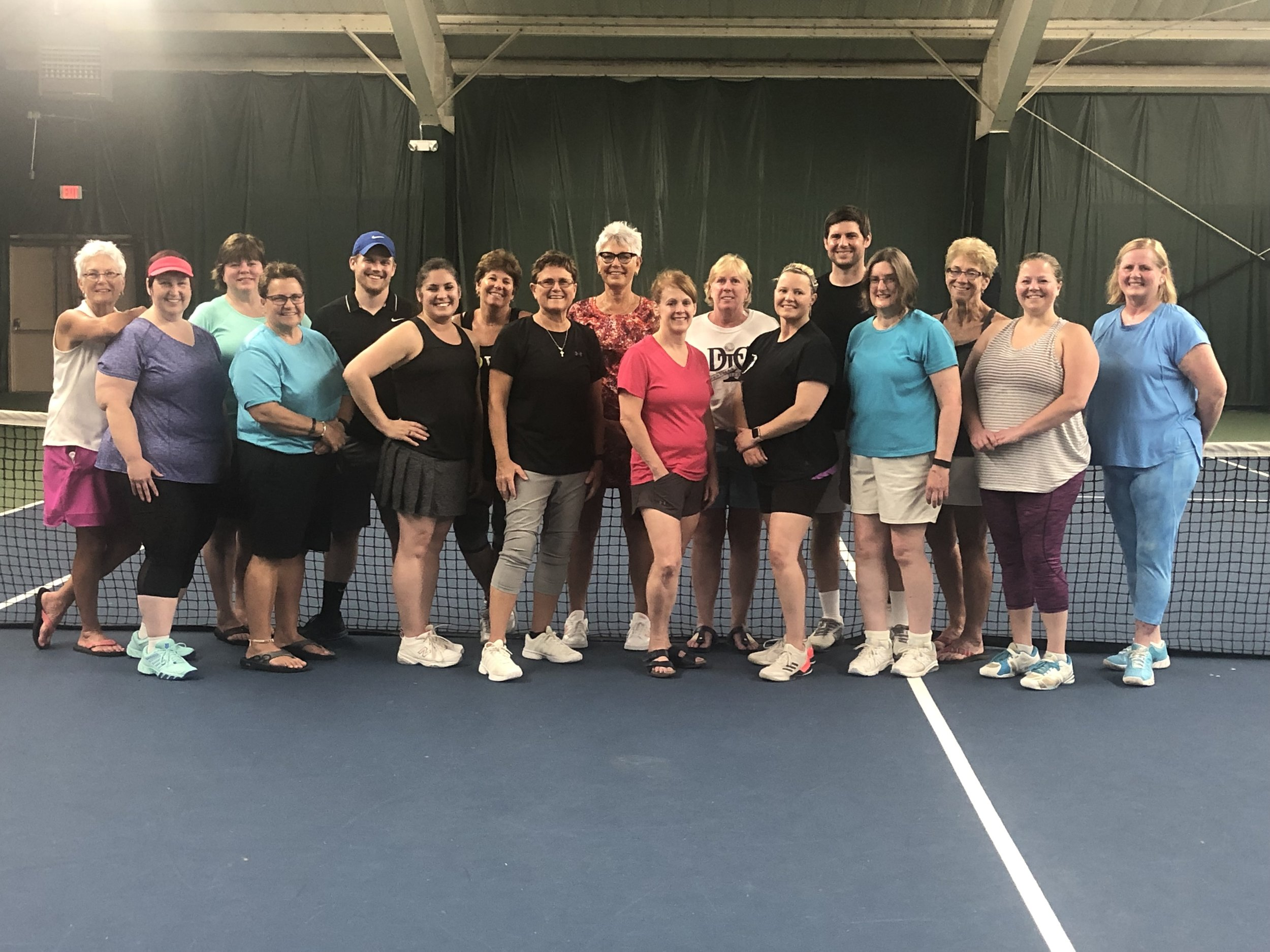 Women's League Spring 2019.JPG
