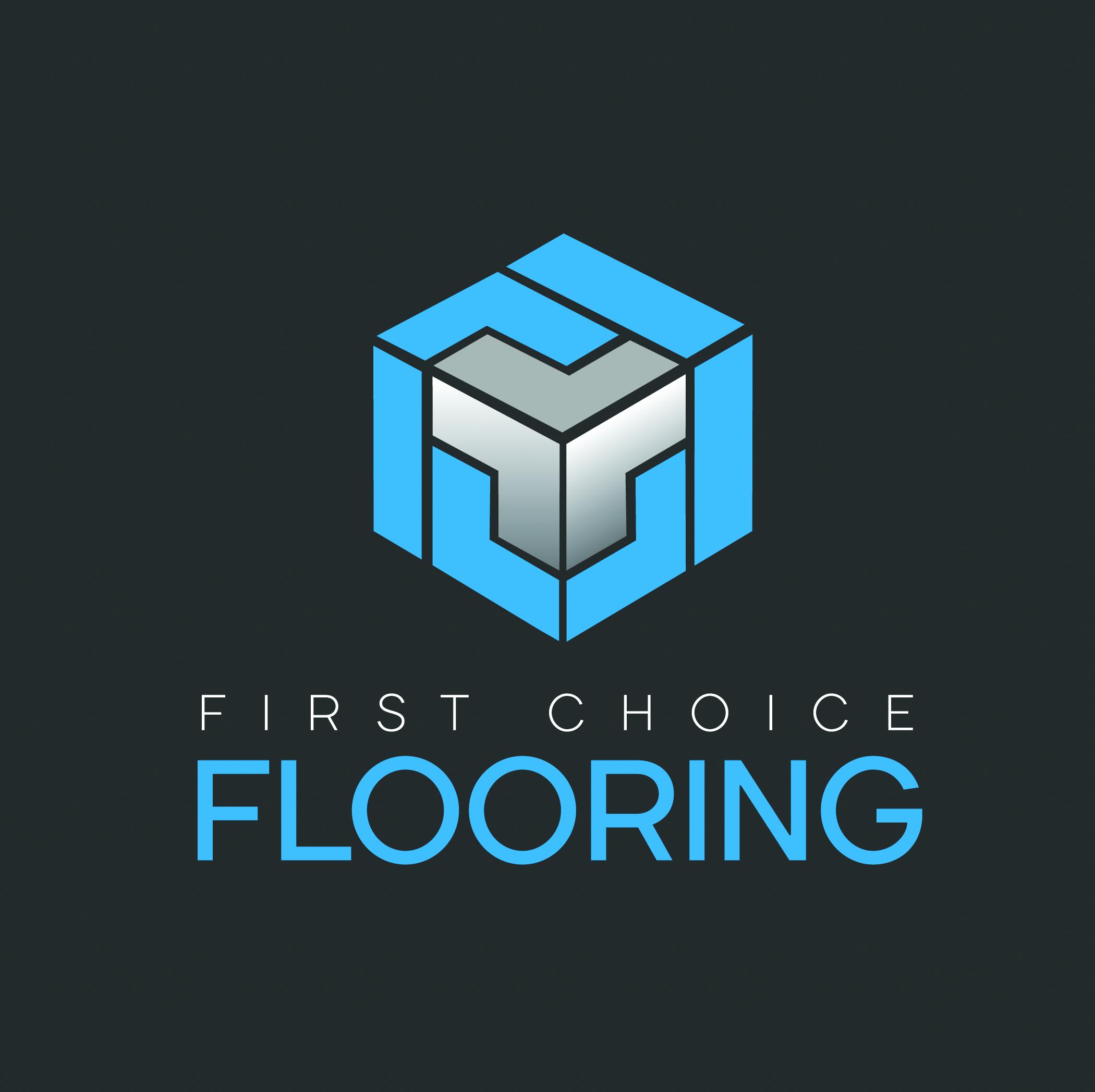 5. First Choice Flooring SQUARE DARK GRAY CMYK.jpg