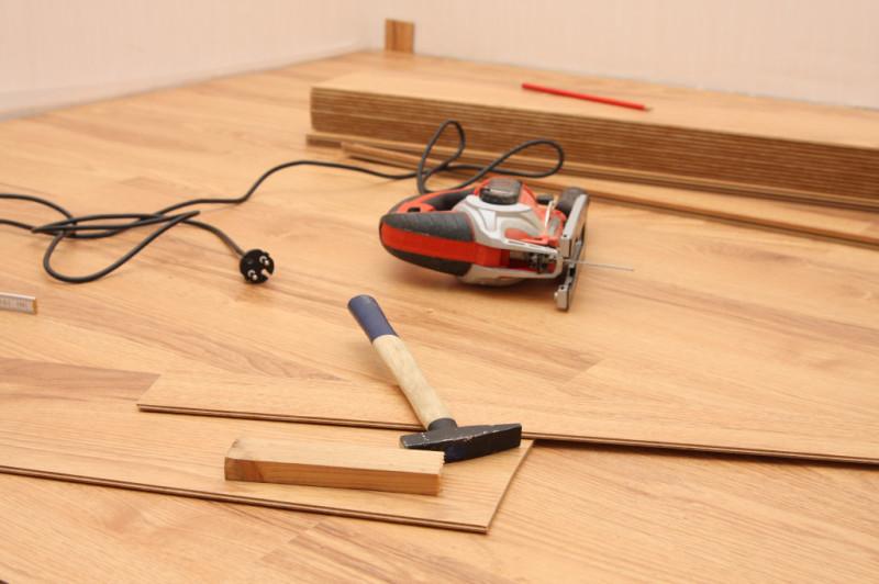 flooring install #2.jpg