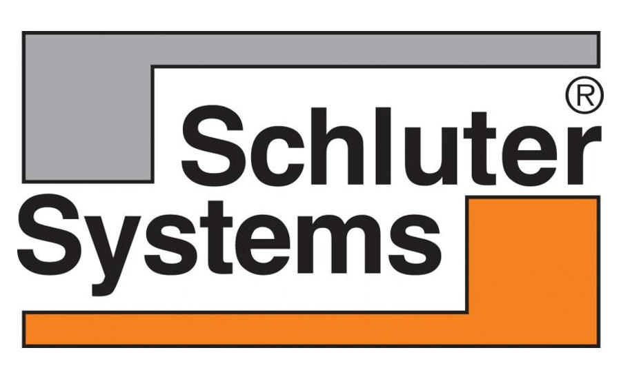 Schluter-Systems-logo.jpg