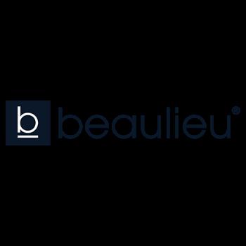 Beaulieu carpet - https://www.beaulieucanada.com/en/flooring-products/carpet