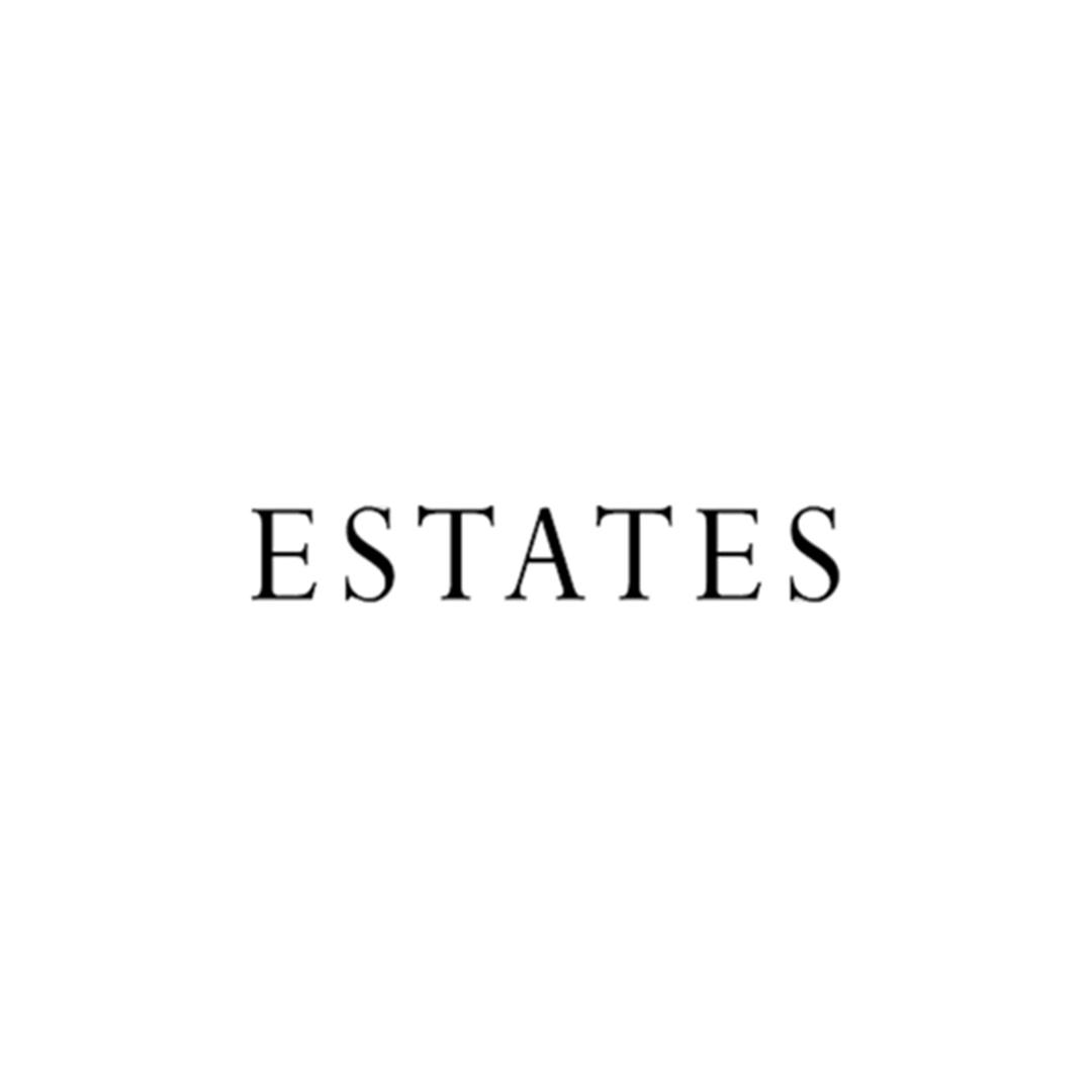 Estates carpet - https://www.primco.ca/estates/carpet/
