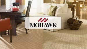 mohawk carpet - https://www.mohawkflooring.com/carpet