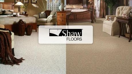 Shaw carpet - https://shawfloors.com/flooring/carpet