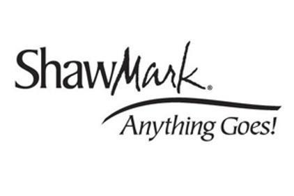 shawmark carpet - http://shawmark.com/carpet