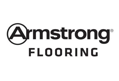 Armstrong hardwood - https://www.armstrongflooring.com/residential/en-ca/hardwood-flooring.html