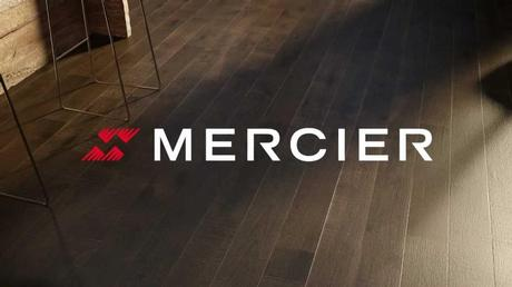 mercier hardwood - https://mercier-wood-flooring.com/en_ca