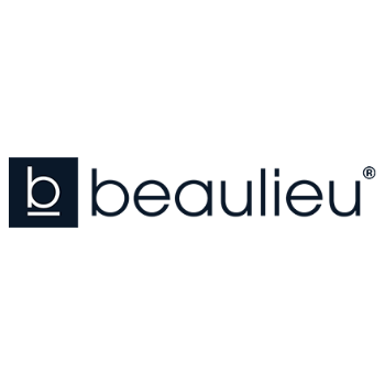 Beaulieu Laminate - https://www.beaulieucanada.com/en/flooring-products/laminate/