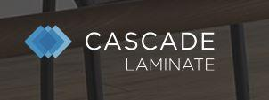 cascade laminate - http://cascadelaminate.com/collections/