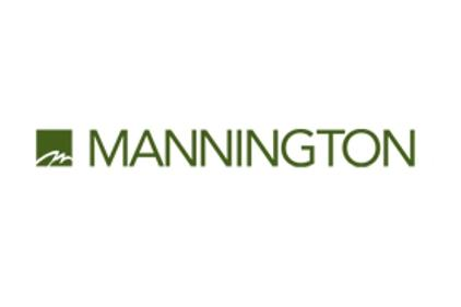 mannington laminate  - https://www.mannington.com/Residential/Laminate