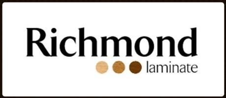 Richmond Laminate - https://www.richmondlaminate.ca/en/