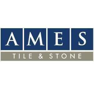 Ames tile - http://www.amestile.com/