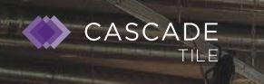cascade tile - http://cascadetiles.com/