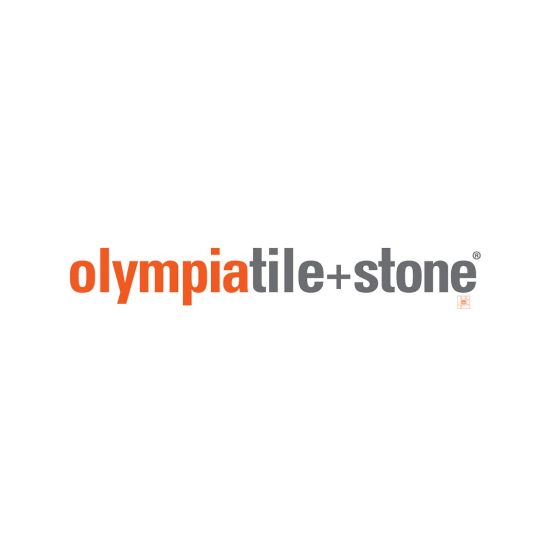 olympia tile - http://olympiatile.com/