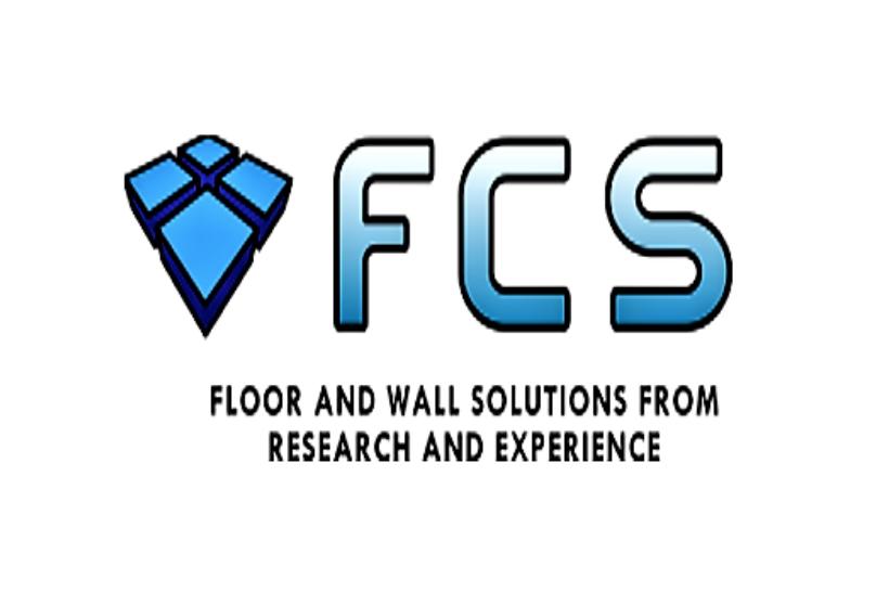 FCS solutions - http://fcs-solutions.com/
