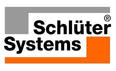Schluter Systems - https://www.schluter.ca/schluter-ca/en_CA/