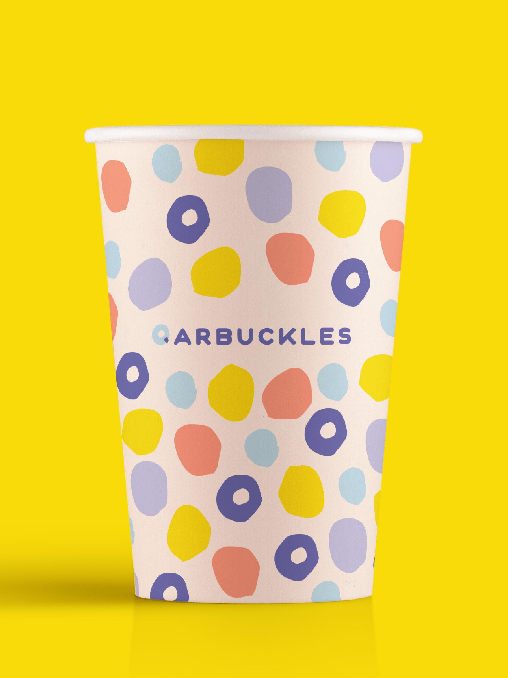Millie_Arbuckles_PackagingDesign_HotCup1