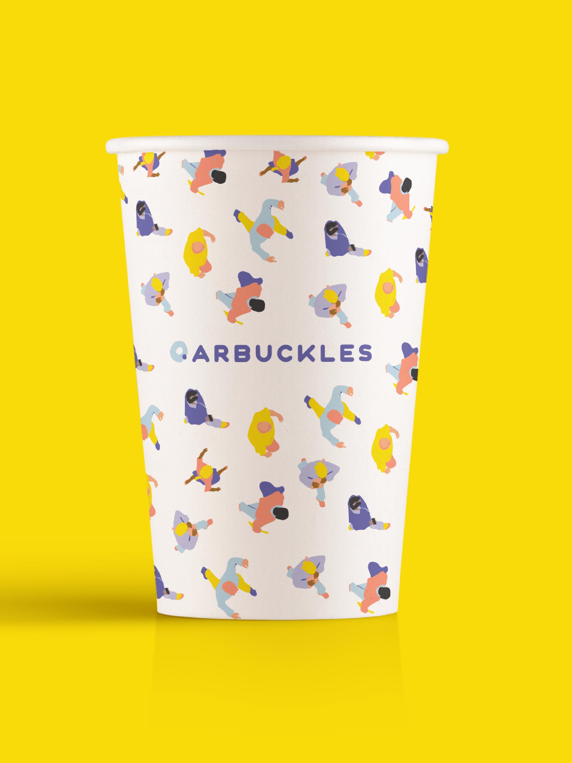 Millie_Arbuckles_PackagingDesign_HotCup2