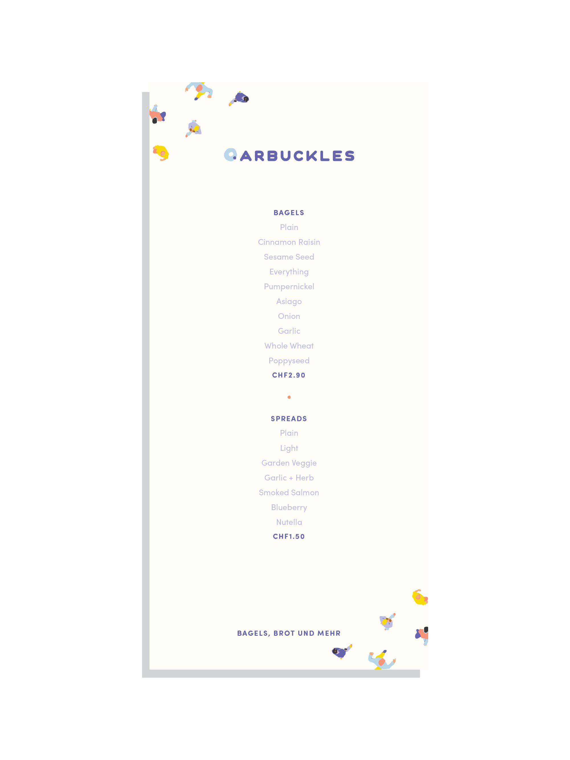 Millie_Arbuckles_PrintDesign_Menu2