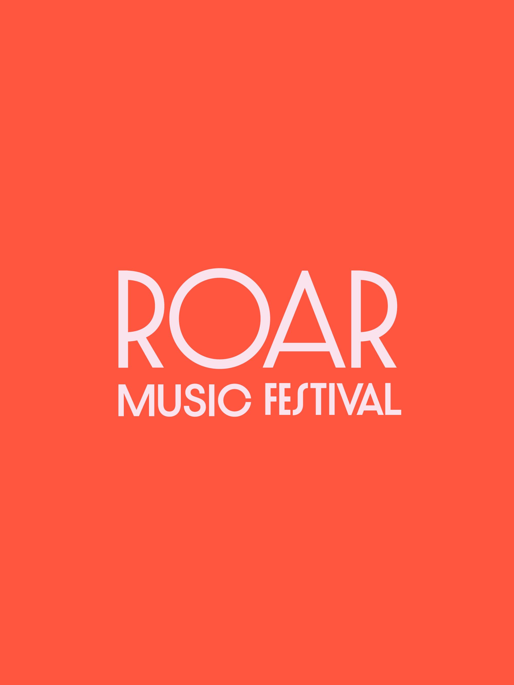 RoarFestival_WeblayoutPortfolio_27Aug2017-02-min.png