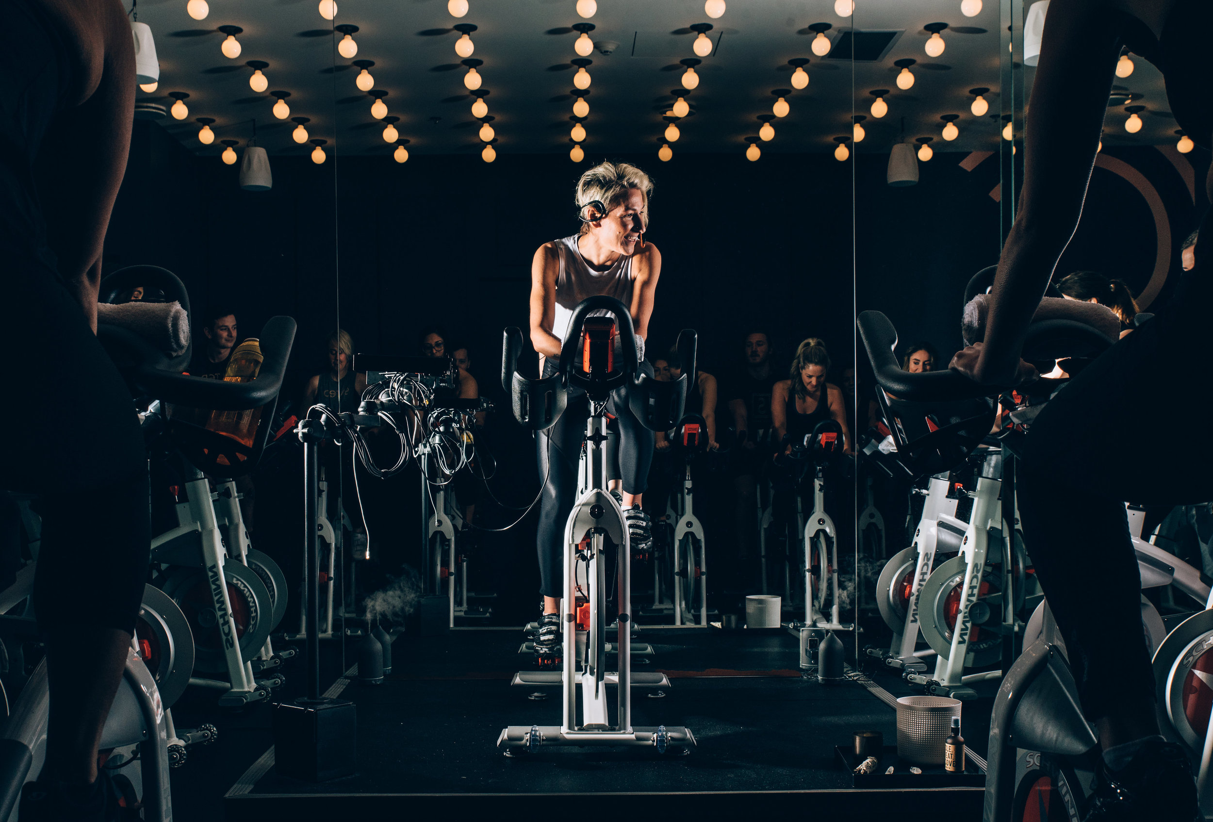 Millie_SaltedCycle_BenOwensPhotography_GroupSpinClass