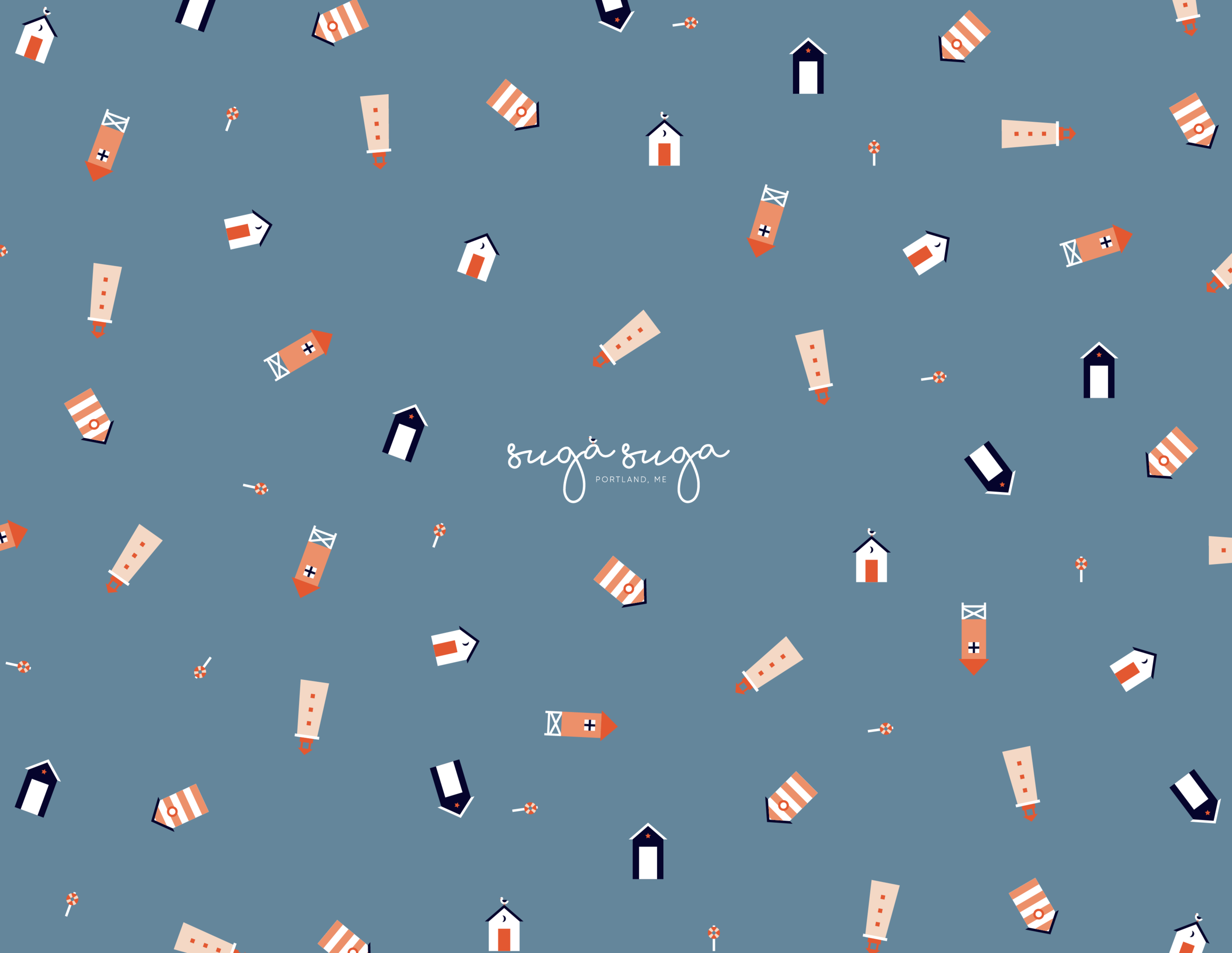 SugaSuga_Packaging_30Jan2019-05.png