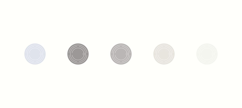 YOE_logos-01.png