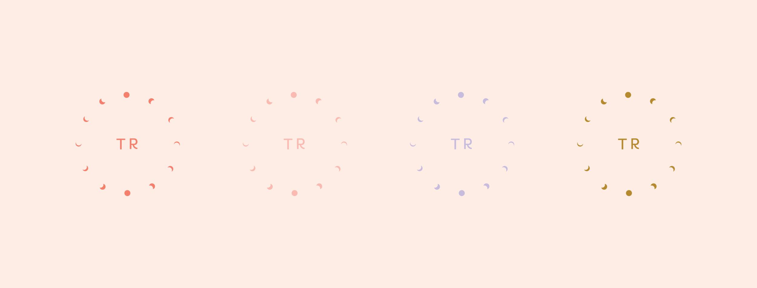 TiffRusso-02.png